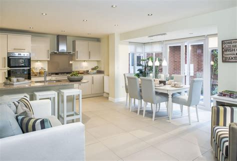 david wilson home designs david wilson homes cornell floor plan