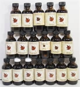 home fragrance oils smells scent home fragrance oils 2 oz bottle for