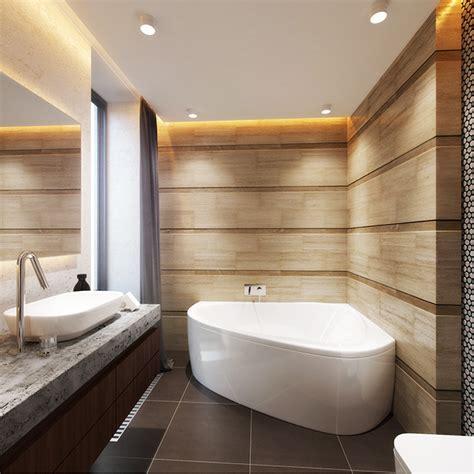 progettare bagni progettare un bagno piccolo progettare un bagno piccolo