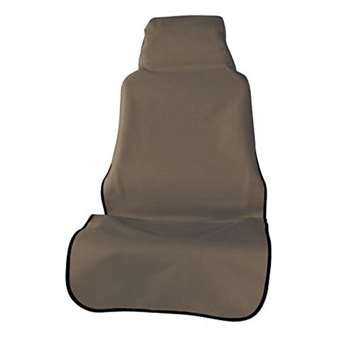 aries sheepskin car seat covers the 10 best car seat covers in 2018 reviews