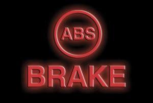 car warning lights precision tune auto care