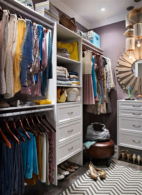Closet Selectives by Create Customize Your Storage Organization Selectives