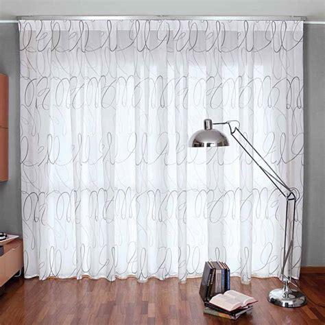 tende per interni napoli il baco rivenditore esclusivo di tende e tessuti per