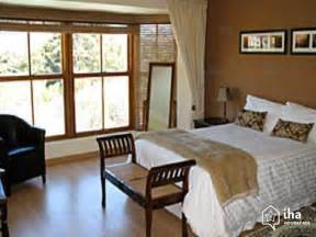 Guest House Bed And Breakfast Suttons Bay B B Gastenkamers In Hout Bay In Een Luxe Bezit Iha 66759