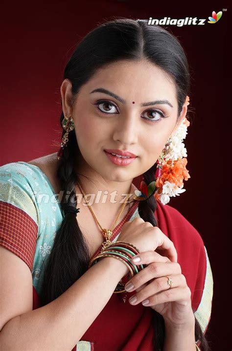 shruti marathe actress marathi shruti marathe marathi श र त मर ठ is marathi actress