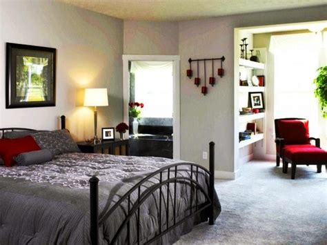wall painting ideas  bedroom wall painting ideas  colors