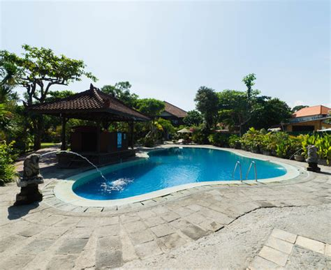 gazebo sanur gazebo hotel updated 2017 prices resort reviews