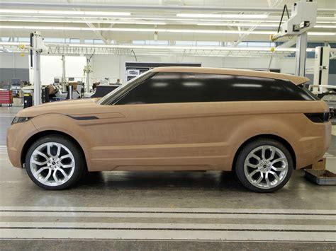 Kia Clay Ny 2014 Range Rover Sport Of Wallpaper 127