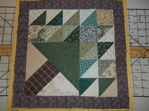 Tree Quilts by Pine Tree Quilt Block Sler Quilt Trkingmomoe S