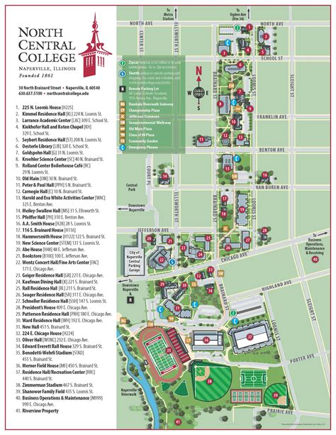 texas state cus map central college cus map 28 images pella ia pictures posters news and on your central us