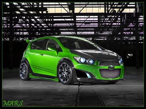 Chevrolet Kalos Durable Premium Car Cover Tutup Mobil Yellow chevrolet aveo rs by mars gtr on deviantart