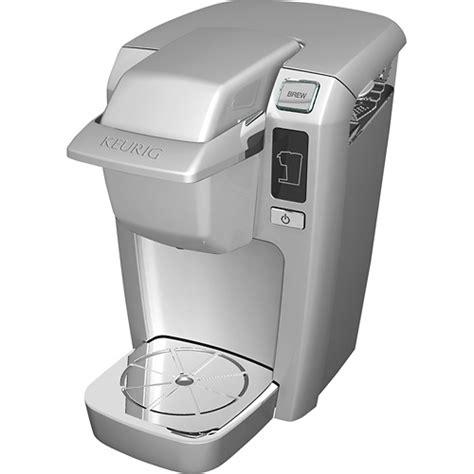 Coffee Maker Mini keurig coffee maker mini images