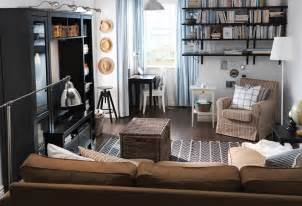 Living Room Decorating Ideas For Small Spaces by Ikea Living Room Design Ideas 2011 Digsdigs