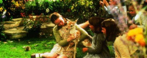 ritorno al giardino segreto la conferenza il cinema in giardino amici in giardino