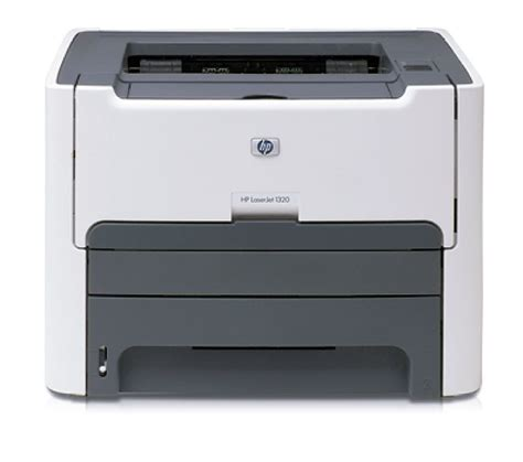 hp laser printer repair hp printer and computer service and warranty in freehold