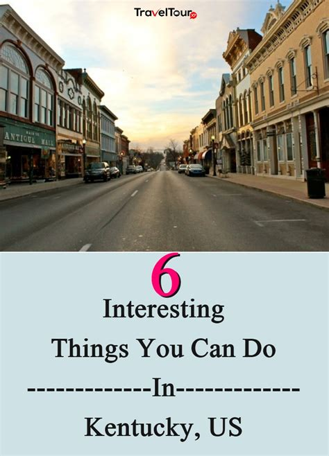 7 interesting things to do with that extra room 6 very interesting things you can do in kentucky us