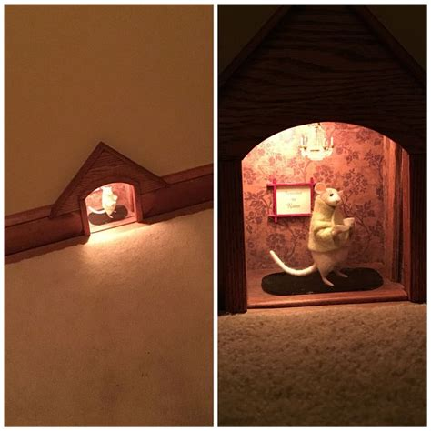 built in night light 1000 images about miniatures on pinterest dollhouse