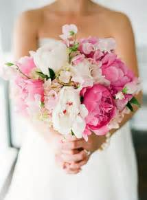bouquet for wedding memorable wedding choosing the wedding flowers bouquets