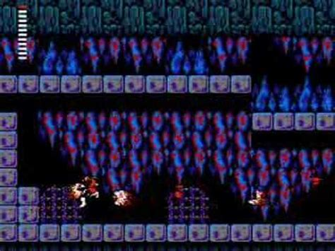 play time a simons 0857867717 time to play castlevania 2 simons quest part 2 youtube