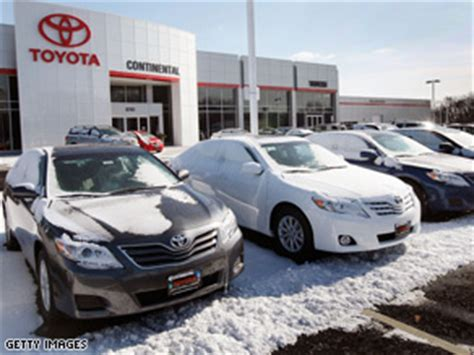 toyota foreign car less likely to buy foreign car after toyota