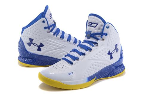 white armour basketball shoes best s armour basketball shoes ua stephen