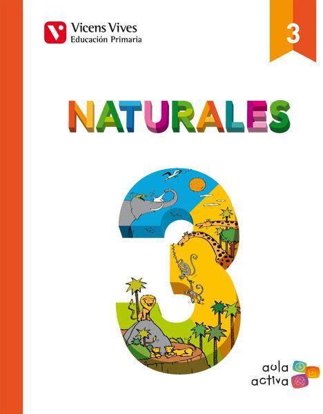 ciencias naturales 3 grado sep 2015 pdf libro de ciencias naturales 3 grado primaria 2015 2016