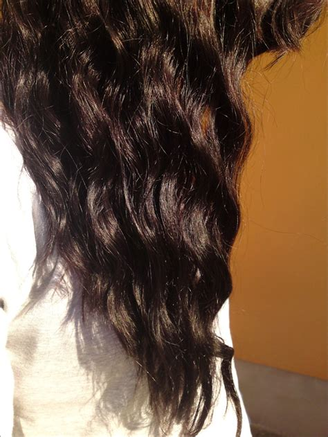 heatless hair styles 74 best images about heatless curly straight hair on