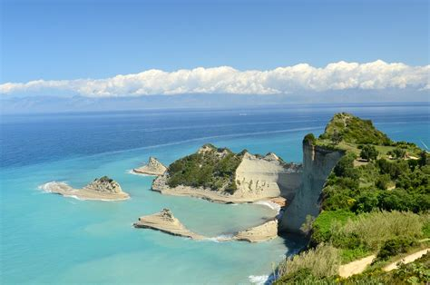 cheap flights to corfu greece charterflights co uk