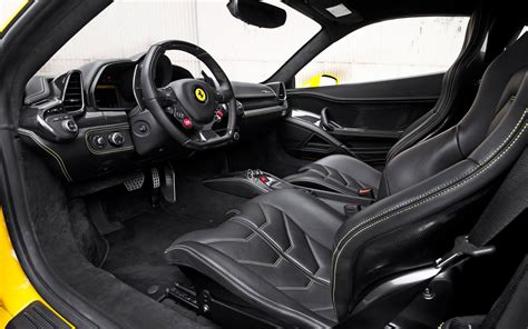 ferrari yellow interior 100 ferrari yellow interior ferrari 458 italia
