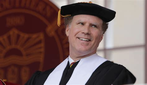 will ferrell university movie will ferrell performed whitney houston cover at college