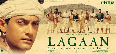 film lagan actress name lagaan 2001 hindi movie bluray nepaldark