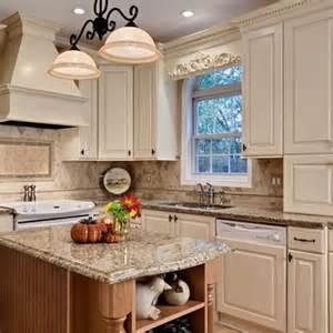 kitchen color palette kitchen color palette idea kitchen