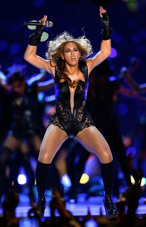 Beyonce Superbowl Meme - beyonce meme