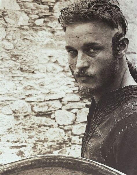 ragnor lothbrok hair how to travis fimmel as ragnar lothbrook in vikings boys with