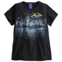 aladdin broadway shirt 1000 images about disney aladdin on pinterest aladdin