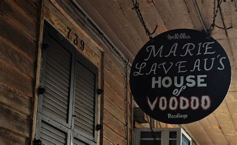 marie laveau house of voodoo marie laveau s house of voodoo church of halloween