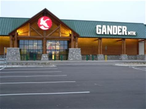 gander mountain woodbury minnesota gander mountain real estate matters