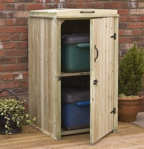 outdoor storage cabinets with doors manicinthecity