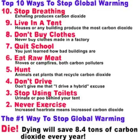 How To Stop Global Warming Essay by How To Stop Global Warming Essay 187 100 Original