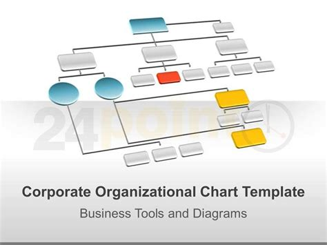 well designed powerpoint templates 1000 images about powerpoint templates on