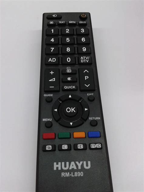 Remot Led Lcd Toshiba Original toshiba lcd led tv remote cont end 3 2 2015 5 15 pm myt