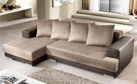 divani mondo convenienza divani rustici mondo convenienza idee per il design