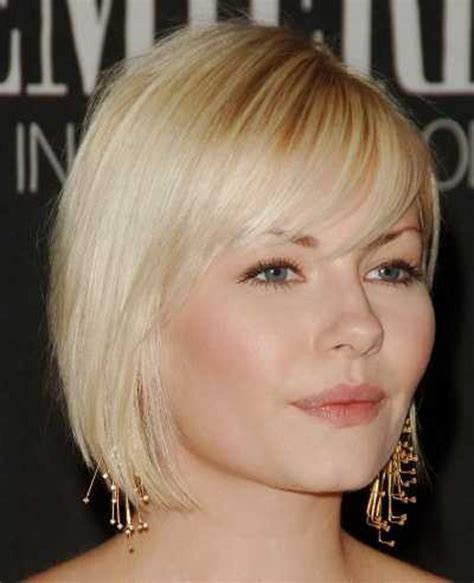 textured bob hairstyles 2013 short layered bob hairstyles fashion trends styles for 2014