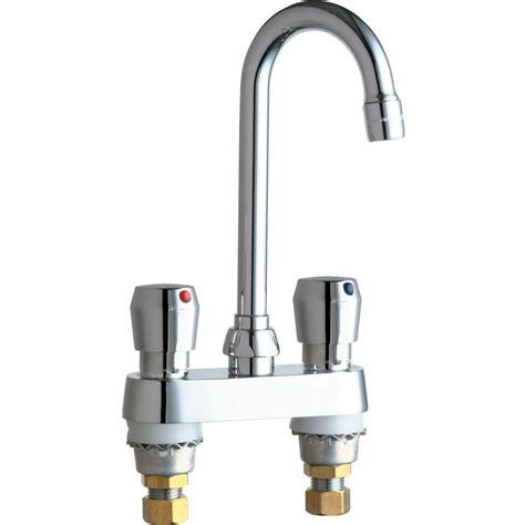 Chicago Faucet Parts List Chicago Faucets 895 665abcp