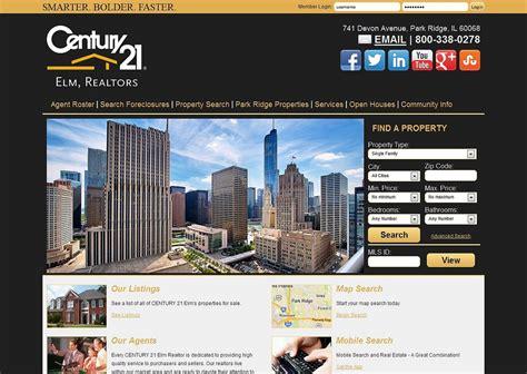 house for sale sites websites for real estate real estate office website real estate team website real estate