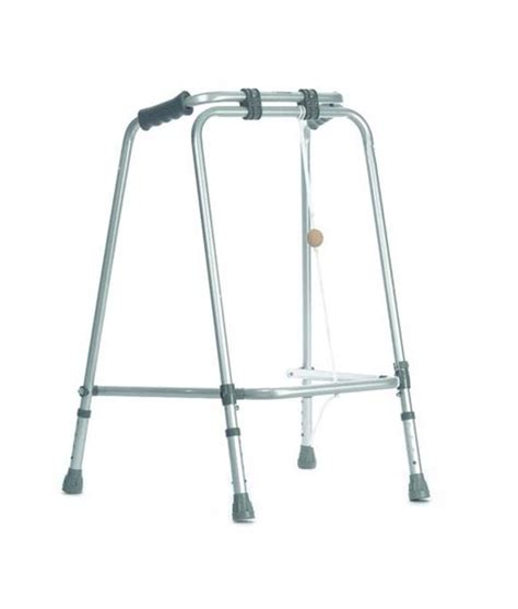 Frame Walker 2 how walking aids can change your