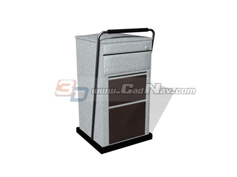 Portable File Cabinet Portable File Cabinets Photo Yvotube