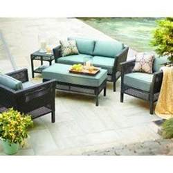 At Home Patio Furniture Patio Furniture Cushions Home Depot Marceladick