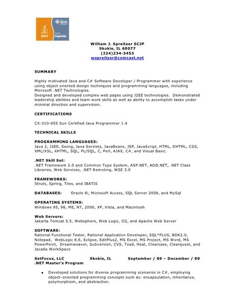 Resume Jobs Less Than A Year by Resume Senior Embedded Software Engineer Resume Wonderful