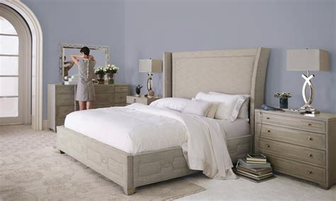 florida furniture sale     brand deals  baers furniture ft lauderdale ft